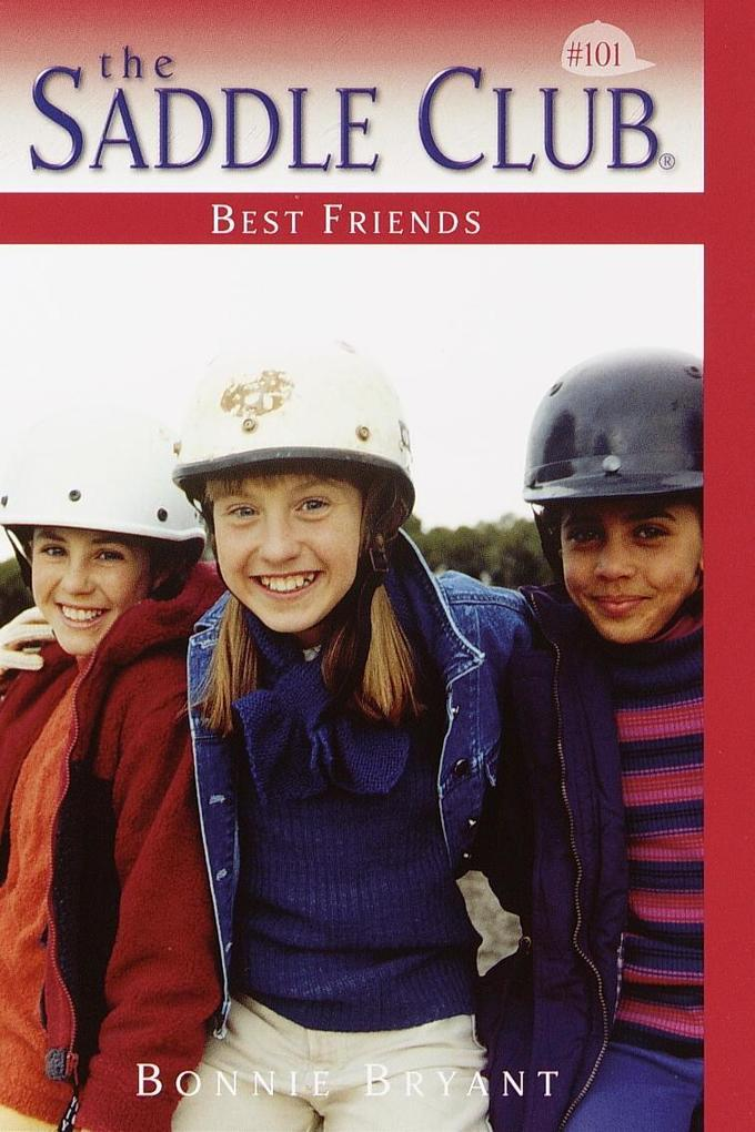 Best Friends.pdf