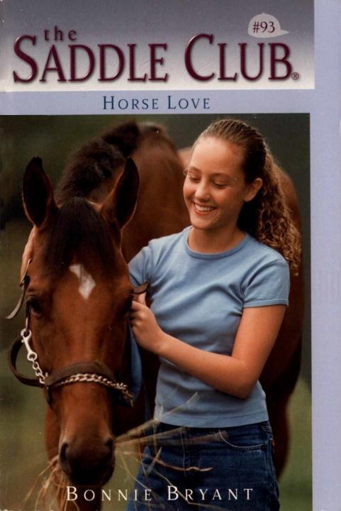 Horse Love.pdf
