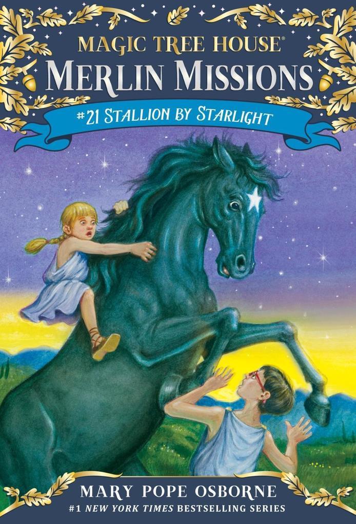 Stallion by Starlight.pdf