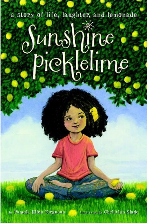Sunshine Picklelime.pdf
