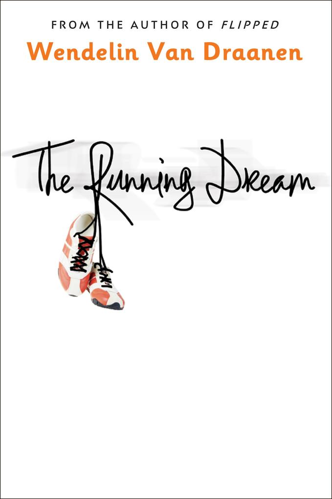 The Running Dream.pdf