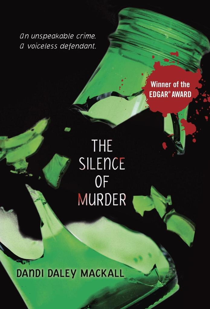 The Silence of Murder.pdf