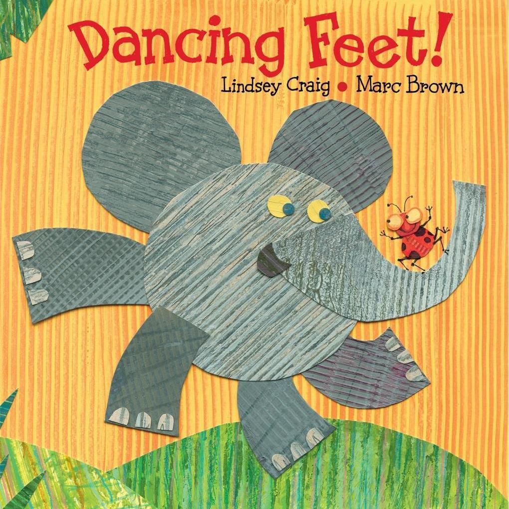Dancing Feet!.pdf