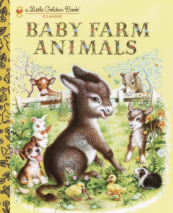 Baby Farm Animals.pdf
