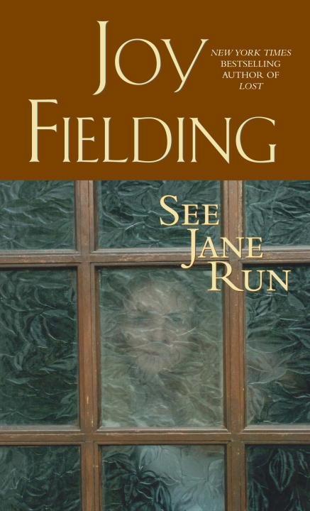 See Jane Run.pdf