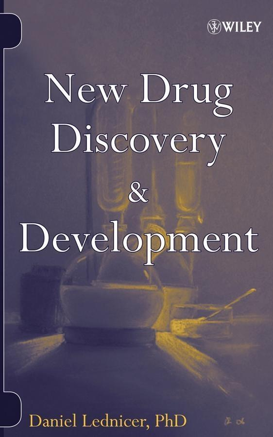 New Drug Discovery and Development.pdf