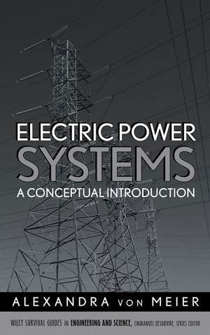 Electric Power Systems.pdf
