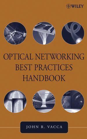 Optical Networking Best Practices Handbook.pdf