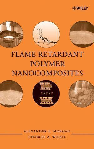 Flame Retardant Polymer Nanocomposites.pdf