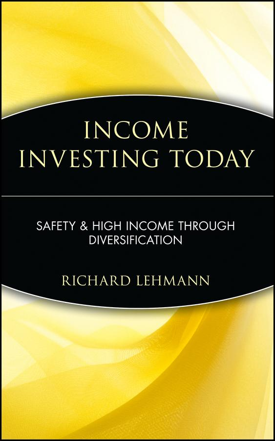 Income Investing Today.pdf
