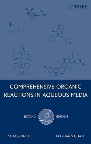 Comprehensive Organic Reactions in Aqueous Media.pdf