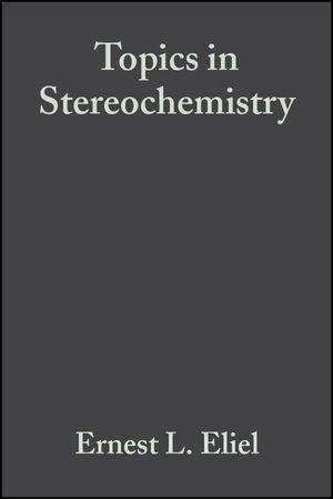 Topics in Stereochemistry, Volume 5.pdf