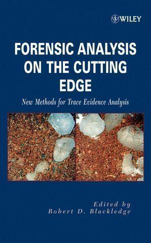 Forensic Analysis on the Cutting Edge.pdf