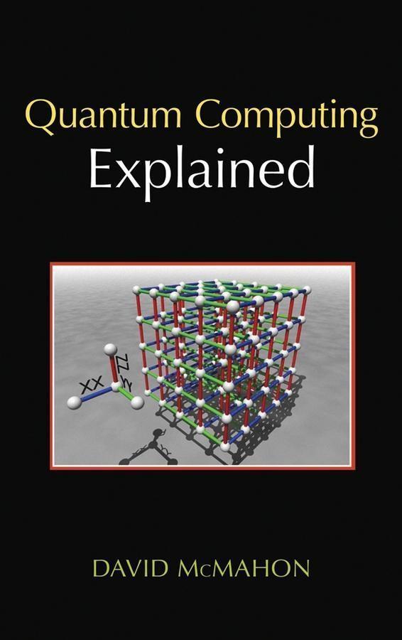 Quantum Computing Explained.pdf