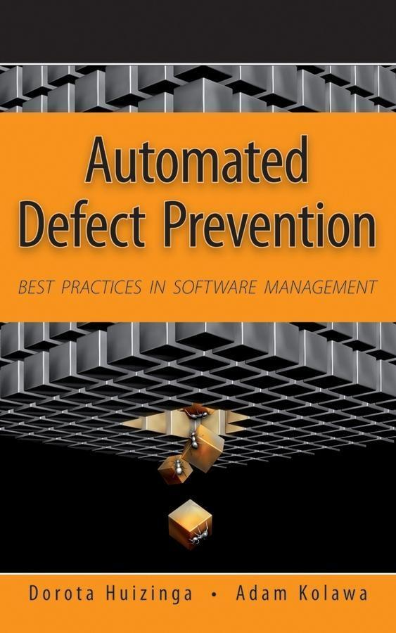 Automated Defect Prevention.pdf