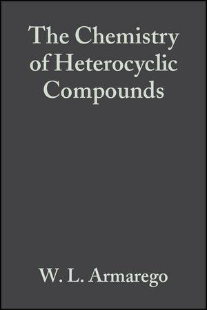 Fused Pyrimidines, Part 1, Volume 24.pdf