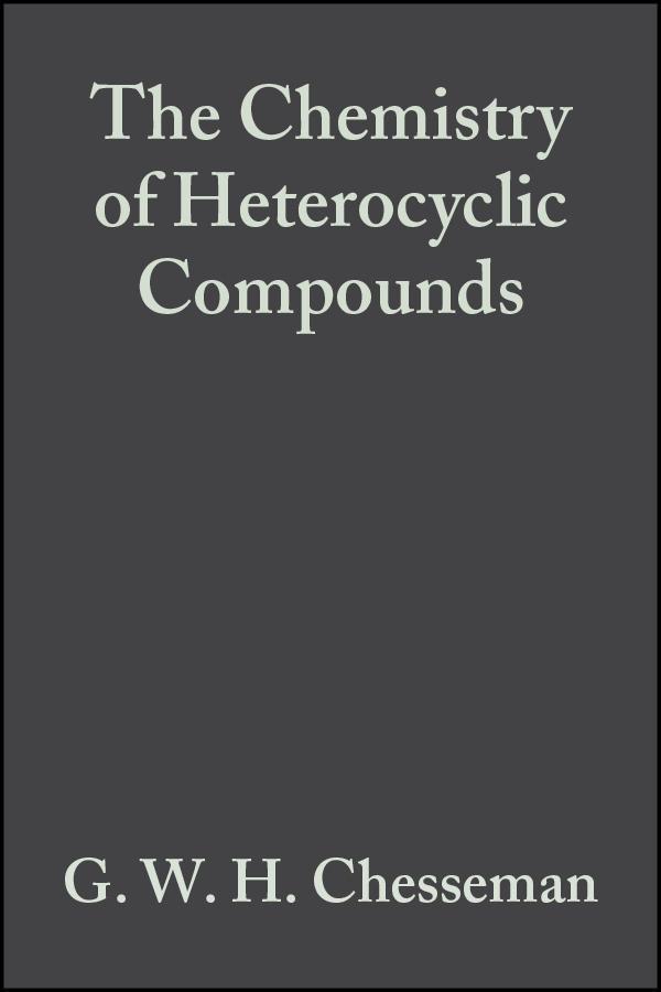 Condensed Pyrazines, Volume 35.pdf