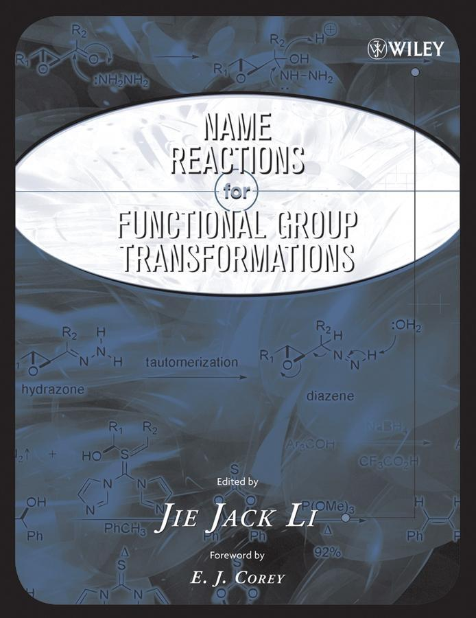 Name Reactions of Functional Group Transformations.pdf