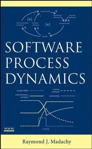 Software Process Dynamics.pdf