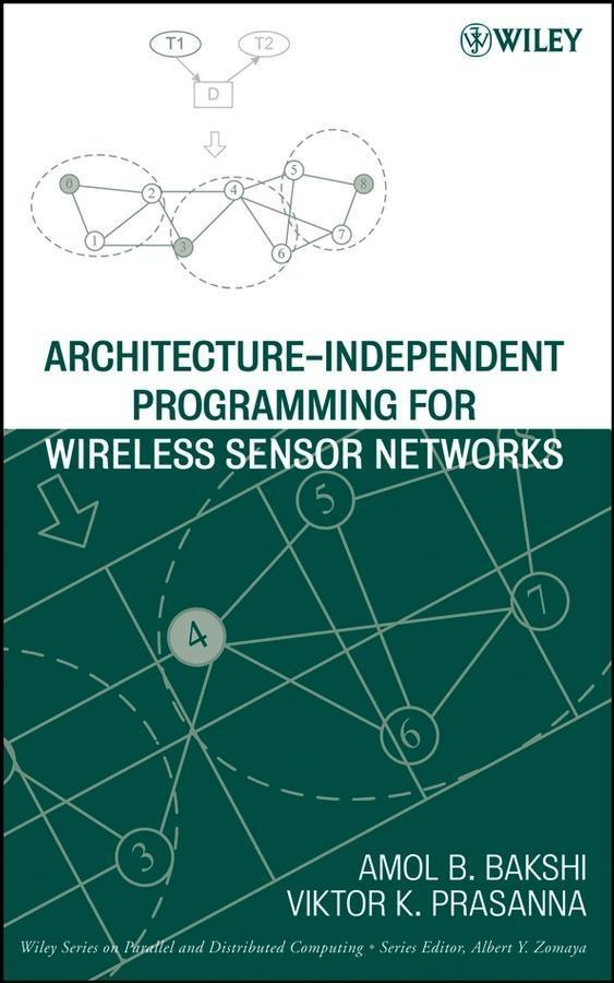 Architecture-Independent Programming for Wireless Sensor Networks.pdf