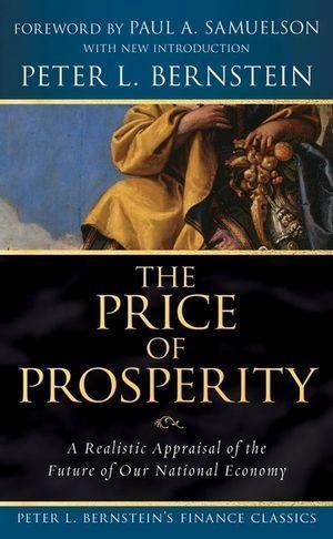The Price of Prosperity.pdf