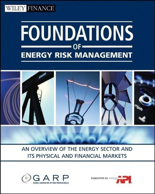 Foundations of Energy Risk Management.pdf