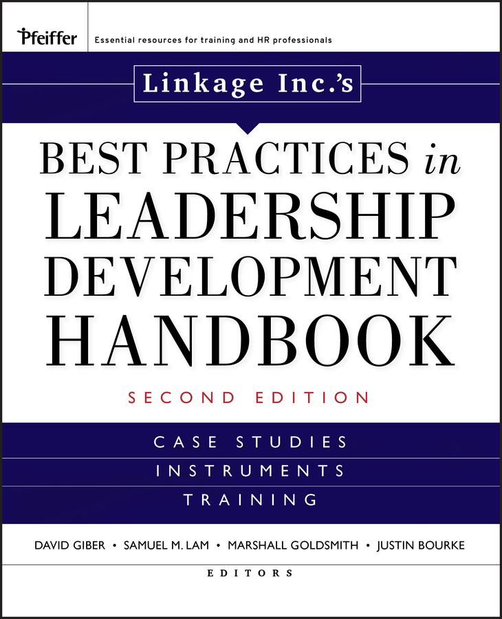 Linkage Incs Best Practices in Leadership Development Handbook.pdf