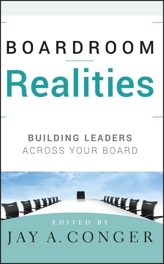 Boardroom Realities.pdf