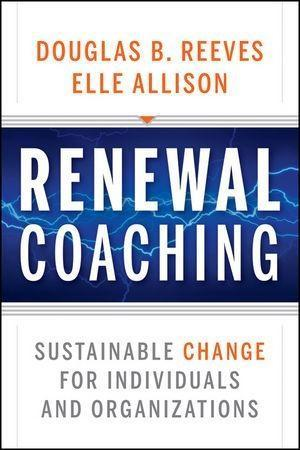 Renewal Coaching.pdf