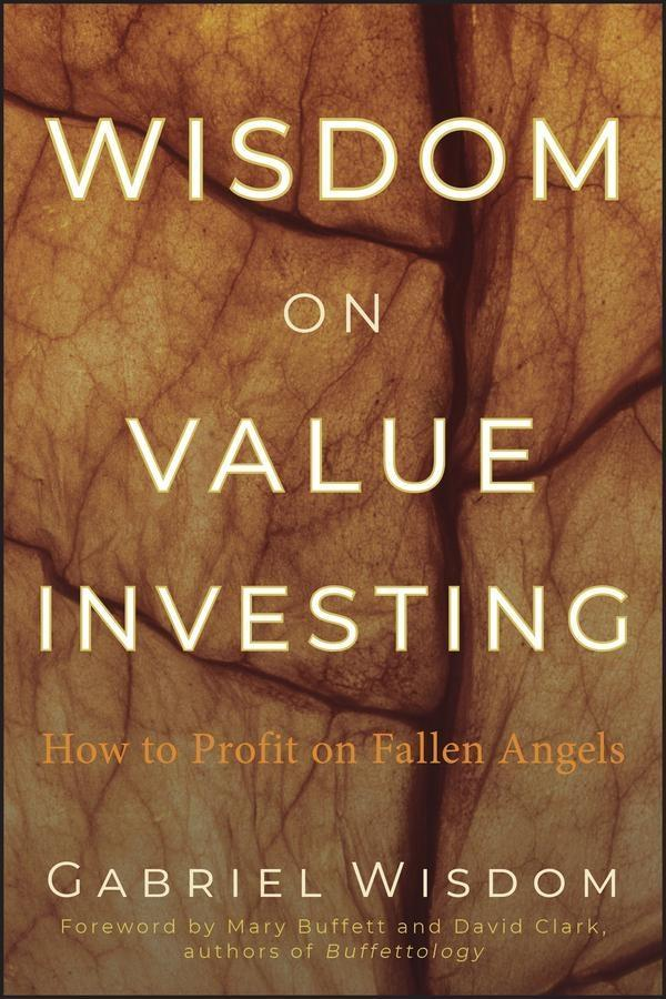 Wisdom on Value Investing.pdf