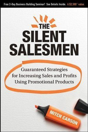 The Silent Salesmen.pdf