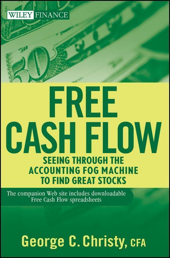 Free Cash Flow.pdf