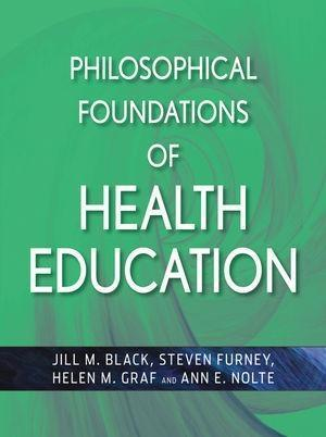 Philosophical Foundations of Health Education.pdf