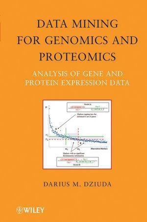 Data Mining for Genomics and Proteomics.pdf