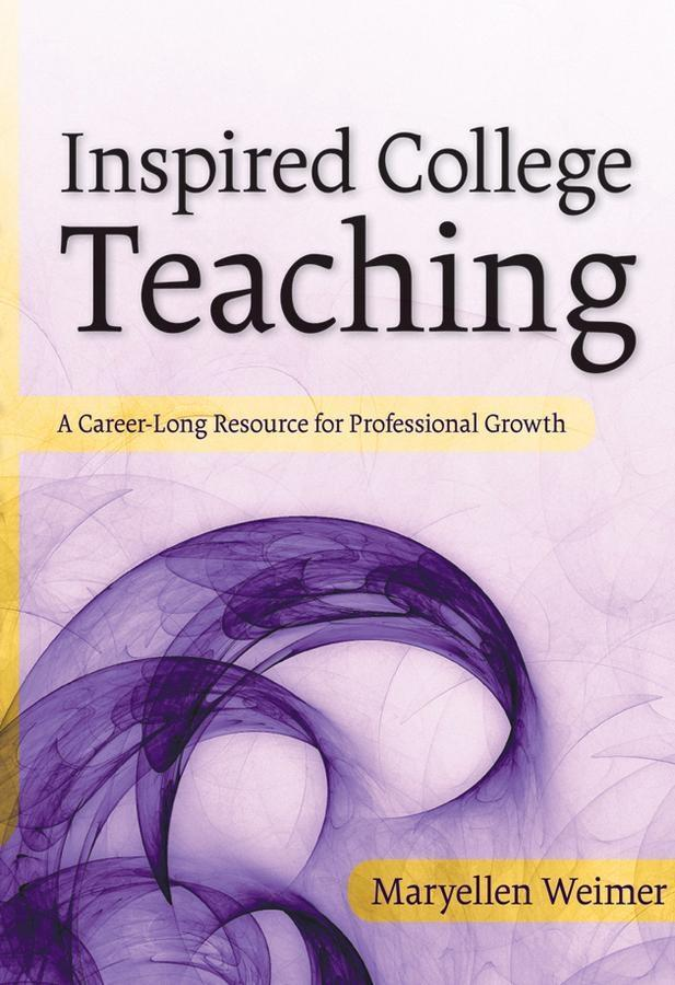 Inspired College Teaching.pdf