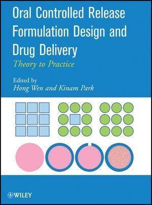 Oral Controlled Release Formulation Design and Drug Delivery.pdf