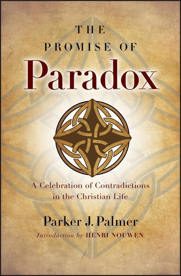 The Promise of Paradox.pdf