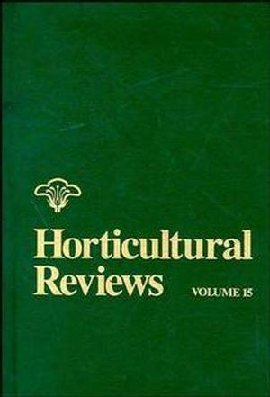 Horticultural Reviews, Volume 15.pdf