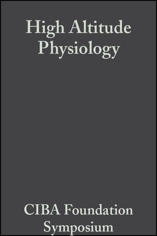 High Altitude Physiology.pdf