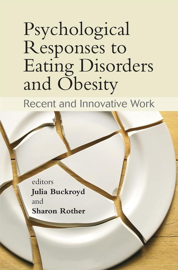 Psychological Responses to Eating Disorders and Obesity.pdf