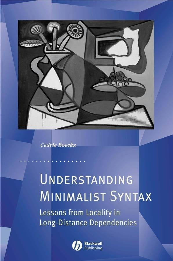 Understanding Minimalist Syntax.pdf