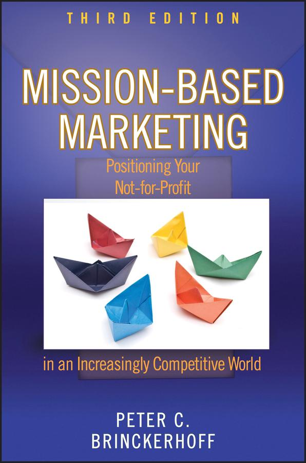 Mission-Based Marketing.pdf