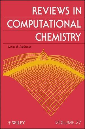Reviews in Computational Chemistry, Volume 27.pdf