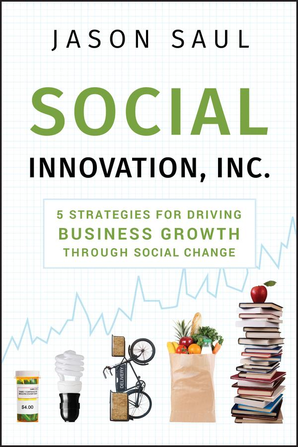 Social Innovation, Inc..pdf