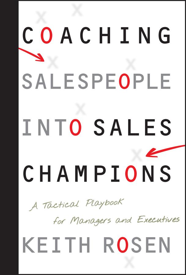Coaching Salespeople into Sales Champions.pdf