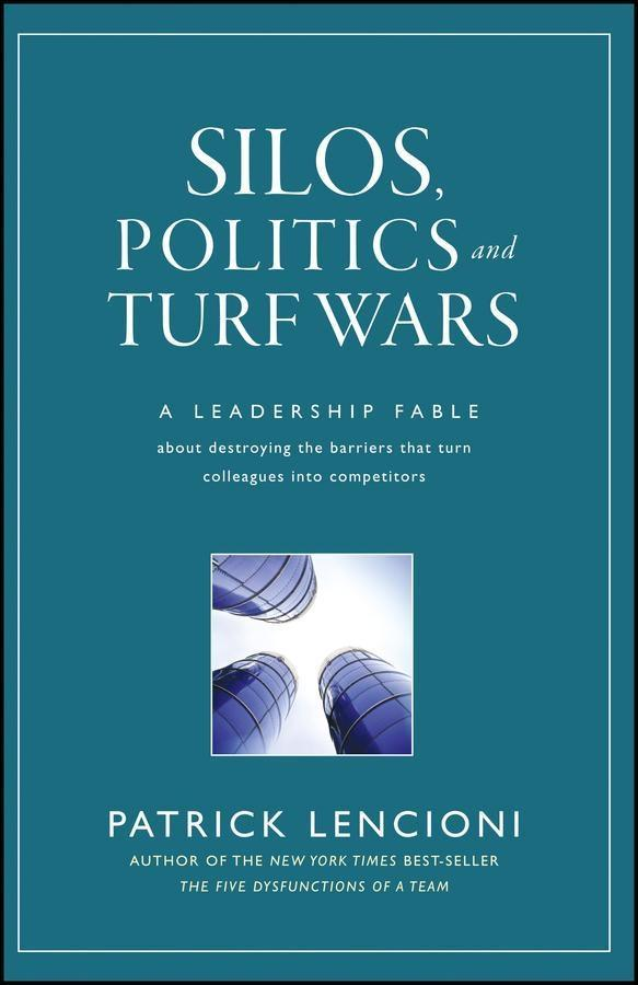 Silos, Politics and Turf Wars.pdf