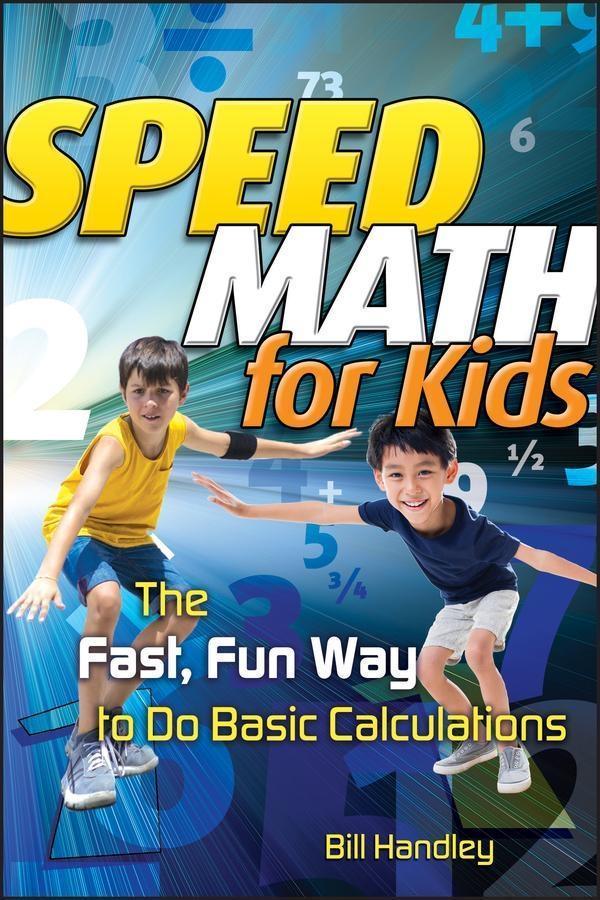 Speed Math for Kids.pdf