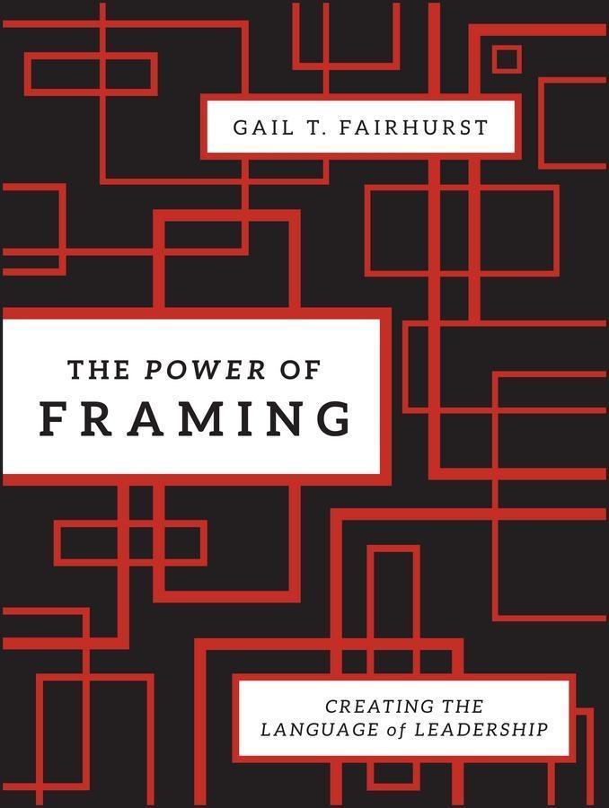 The Power of Framing.pdf