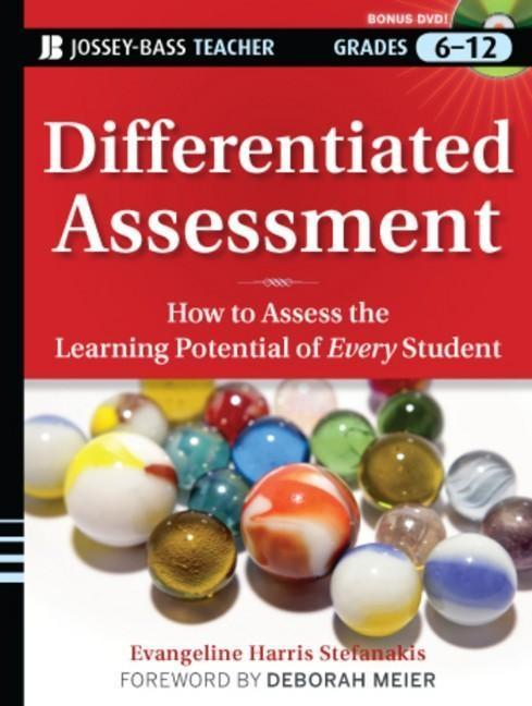 Differentiated Assessment.pdf