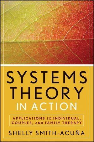 Systems Theory in Action.pdf